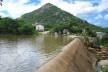 Pico do Totoró, Currais Novos<br />Foto Thiago Roque  [Website da ADVEC]