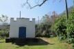 Ponta Negra, Paraty RJ, implantação de energia elétrica<br />Foto Didiana Prata