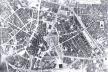 Anteprojeto segunda perimetral, Prestes Maia [Ante-Projeto de um Sistema de Transporte Rápido Metropolitano, 1956]