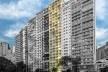 Edifício Icaraí, 1953. Arquiteto Adolf Franz Heep<br />Foto Rafael Schimidt  [Fotoarquitetura]