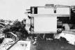 Residência A.C. Cunha Lima, São Paulo, 1958. Arquitetos Joaquim Guedes e Liliana Guedes [Joaquim Guedes, Cosac & Naify, 2001]