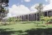 Assembléia Legislativa do Mato Grosso do Sul, Campo Grande