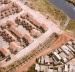 Pantanal: exemplo das transformações em curso na paisagem urbana da cidade de São Paulo [MEYER, R. M. P. Org.]