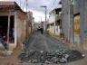 Favela Pantanal, trecho de urbanização [Acervo Superintendência Gestão de Favelas – CDHU]