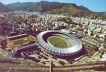 Estádio do Maracanã<br />foto Riotur – http://www.rio.rj.gov.br/