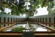 Monkey House, Paraty RJ Brasil, 2020. Architect Marko Brajovic / Atelier Marko Brajovic<br />Foto/ Photo Rafael Medeiros / Gustavo Uemura