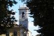 Torre da Igreja de São Martinho, Sintra<br />Foto Anita Di Marco