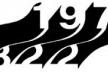 Sinais dos anos 1970: profundidade e movimento no selo do Sesquicentenário da Independência, de Aloísio Magalhães, e volume no símbolo da Globo, de Hans Donner
