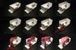 Obra comecial en el barrio de Palermo, Buenos Aires, 2010. Arq. Javier Speziale, Arq. Patricia Linares, Arq. Matías Quintela<br />divulgación