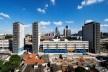 Conjunto residencial Jardim, São Paulo, MMBB Arquitetos, H+F Arquitetos<br />Foto Nelson Kon