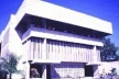 Ambulatório do IPASEA, Manaus, 1979, Arquiteto Severiano Porto