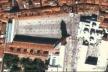 Fig. 9 - Praça Da Basilica de São Marcos em Veneza. Dezembro de 2008 [Google Earth]