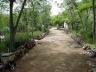 Sendero natural rústico, Estación Ecológica Siboney [www.santiago.cu]