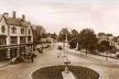 Letchworth, primeira Cidade-Jardim, início do século XX [www.letchworthgardencity.net]