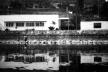 """Casa """"au bord du lac"""", 1925, Le Corbusier. <www.cepv.clerie/dipl00/villa.jpg> [2006]"""