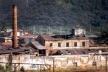 Antigos Moinho de Trigo Fratelli Maciotta, Moinho de Trigo Mortari e Moinho de Sal Cotellessa [Acervo do Museu de Ribeirão Pires]