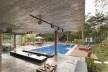 Kiosk EL165, Gravataí RS Brasil, 2016. Architects Diego Brasil and Anderson Calvi / Br3 Arquitetos<br />Foto / photo Marcelo Donadussi