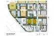 O novo campus da UCSF: cluster de biotecnologia [University of California]