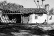 Casa Bandeirista do Tatuapé<br />Foto Germano Graeser  [Iphan]