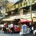 Colonia Condessa, Vila Madalena ou Palermo?<br />Foto Michel Gorski