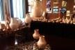 Exposição de cerâmicas das Oleiras do Cardeal, Centro de Artesanato de Januária<br />Foto Ana Carolina Brugnera / Lucas Bernalli Fernandes Rocha