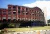 Figura 15 – Recepção do edifício da Governadoria<br />Foto do autor