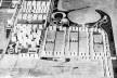 Projeto para a Praia de Belas, Bairro de 200 mil habitantes, Plano Diretor de Porto Alegre, 1959 [Plano Diretor de Porto Alegre, Lei n. 2330 de 1961. Prefeitura Municipal de Porto Alegre, ]