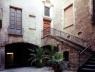 Palau Barón de Castellet (Museu Picasso)<br />Foto: Institut Amatller d'Art Hispànic / Arxius MAS / Arxiu Fotogràfic Municipal