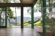 Casa em Gonçalves, Gonçalves MG Brasil, 2012-2013. Arquiteto André Vainer / André Vainer Arquitetos<br />Foto Cacá Bratke