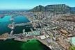 V&A Waterfront, Cidade do Cabo<br />Foto divulgação  [V&A Waterfront]