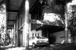 Residência Severiano Porto, Manaus AM, 1971. Arquiteto Severiano Mário Porto<br />Foto Severiano Porto