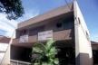 A primeira casa moderna em Campo Grande