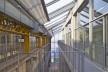 FRAC Nord-Pas de Calais<br />Foto Philippe Ruault  [Pritzker Prize]