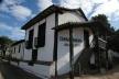Casa de Câmara e Cadeia<br />Foto Marco Antônio Galvão