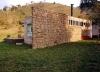 Filiação 3 – Casa de Campo, Arqdonini. <br />Foto Francisco Zelesnikar