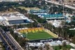 Zona B, Setor Norte, Parque Olímpico de Deodoro, Rio de Janeiro, RJ, Escritório Vigliecca & Associados<br />Foto GabrielHeusi  [Agencia HeusiAction]