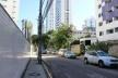 Cidade de muros e guaritas<br />Foto Roberto Ghione