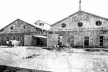 Fábrica de cimento Cuba, em Havana. Primeira fábrica de cimento Portland na América Latina