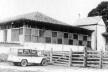 Casa de Fazenda do Barão de Paraopeba, Belo Vale MG [Acervo Iphan]