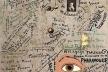 Francis Picabia, L'oeil cadodylate, Centre Georges Pompidou, Paris