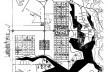 Arquitetos Associados – Boruch Milmann, João Henrique Rocha e Ney Fontes Gonçalves – 2º Colocado [Two brazilian capitals]