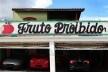 Fruto Proibido, casa de diversão no Jardim Itatinga, Campinas SP<br />Foto divulgação  [página facebook Fruto Proibido]