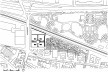 Câmara de Comércio e Artesanato de Hauts-de-France, masterplan, Lille, França, 2019. Escritórios Kaan Architecten e Pranlas-Descours Architect & Associates<br />Imagem divulgação  [Kaan Architecten / Pranlas-Descours Architect & Associates]