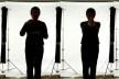 Denise Adams, Ações Sutis, 2011, fotografia impressa em papel de algodão, 36,85x100cm<br />Foto divulgação