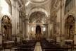 16. Mosteiro de Santa Maria de Lorvão<br />Foto Eduardo Costa  [Arquivo Portugal: 2011-2012]