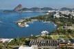 Marina no Parque do Flamengo<br />Foto Nelson Kon