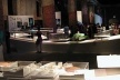 Exposição Transformazioni, Corderie, Arsenal