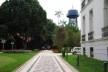 Parque da Residência, Belém, 1998. Paisagismo de Rosa Kliass<br />Foto Giovani Sarquis