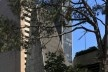 Sede da Federação das Indústrias do Estado de São Paulo – Fiesp, Avenida Paulista, São Paulo<br />Foto Abilio Guerra