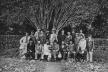Membros da Comissão Cruls, 1892 [Relatório da Commissão  ao Ministro da Industria, Viação e Obras Públicas. Op. cit.]